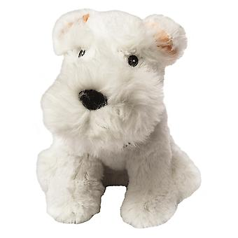 Warmies Thermal Teddy Westie Microwaves  (Childhood , Baby Accessories , Baby Toys)