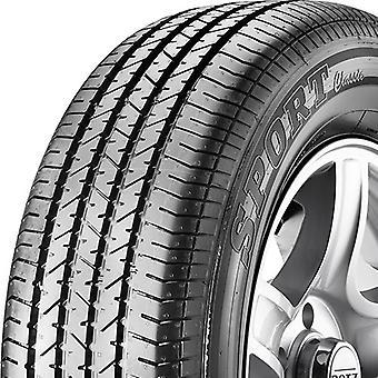 Neumáticos de verano Dunlop Sport Classic ( 205/60 R13 86V )