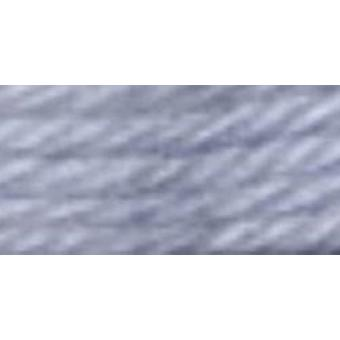 DMC Tapestry & Embroidery Wool 8.8yd-Pale Gray