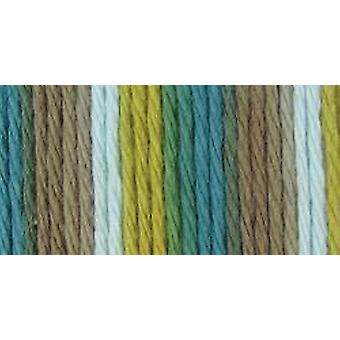 Handicrafter Cotton Yarn - Ombres-Rickrack
