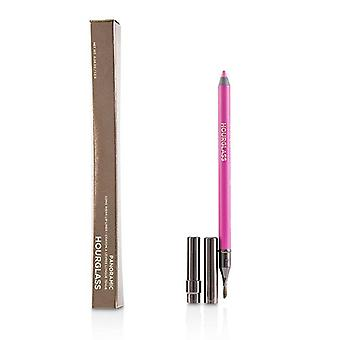 Hourglass Panoramic Long Wear Lip Liner - # Ballet - 1.2g/0.04oz