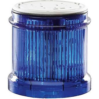 信号タワー コンポーネント LED イートン SL7 L24 B 青い青いノンストップ光信号 24 V