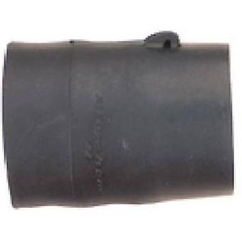 TE Connectivity 202K121-25/225-0 Premolded heatshrink Nominal diameter (pre-shrinkage): 24 mm 1 pc(s)