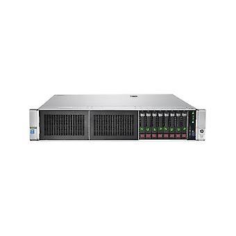 HP ProLiant DL380 G9 2HE Rack-Server - 1 x Intel Xeon E5-2620 v4