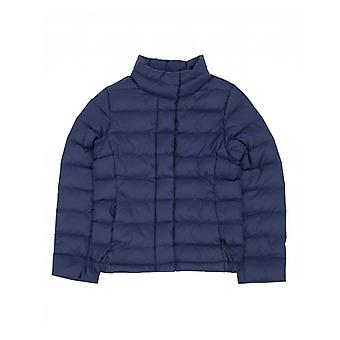 Polo Ralph Lauren Childrenswear Lightweight Down Jacket
