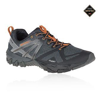 Merrell MQM Flex GORE-TEX Trail Running Shoes - SS19