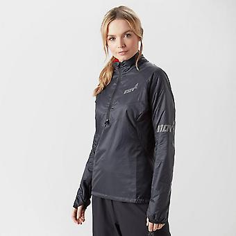 Inov-8 Women's Thermoshell Running Jacket