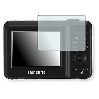 Samsung ES9 display protector - Golebo crystal clear protection film