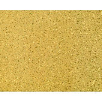 Non-woven wallpaper EDEM 917-22