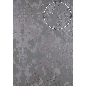 Non-woven wallpaper ATLAS HER-5130-5