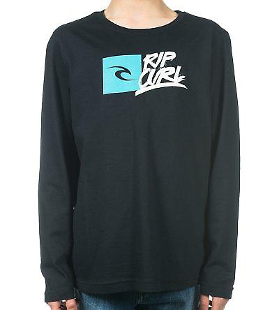 Brash Long Sleeve T-Shirt