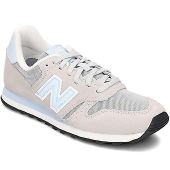 New Balance 373 WL373LAA   women shoes