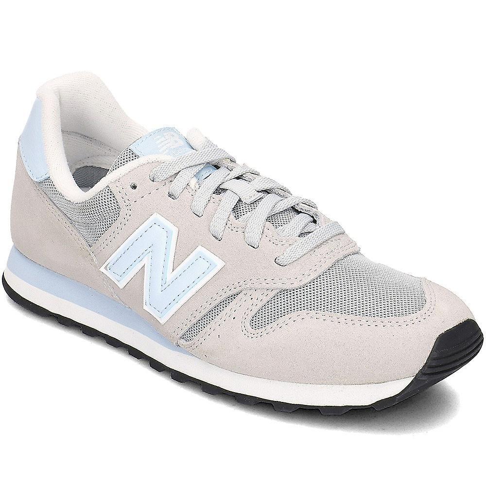 Nuovo equilibrio 373 WL373LAA donne scarpe | Design affascinante  | Scolaro/Signora Scarpa