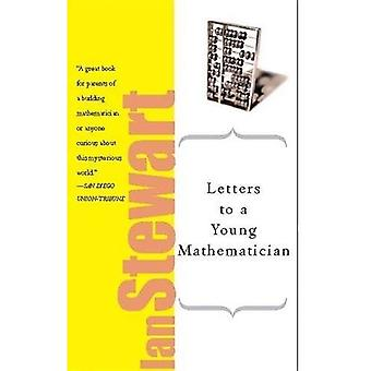 Letters to a Young Mathematician (Art of Mentoring) (Art of Mentoring)