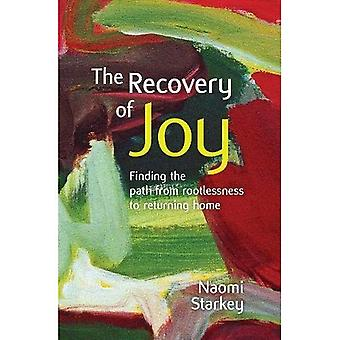 The Recovery of Joy