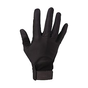Edele Outfitters Unisex Perfect Fit handschoen