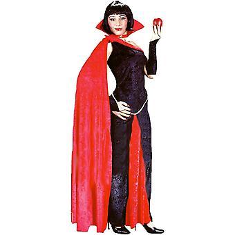 Blood Vampire Female Adult Costume