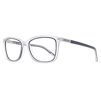 Just Cavalli optische Frame 54-027 JC0530