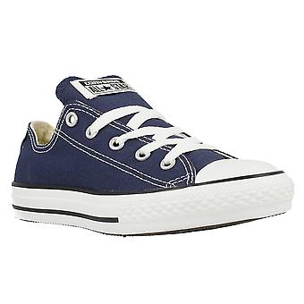Converse Taylor 3J237 universal all year kids shoes