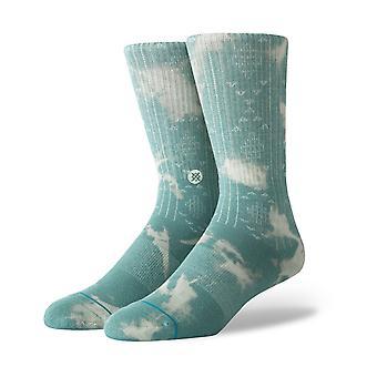 Haltung-Estero-Crew-Socken