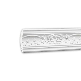 Cornice moulding Profhome 150205