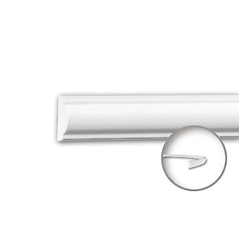 Panel moulding Profhome 151378F