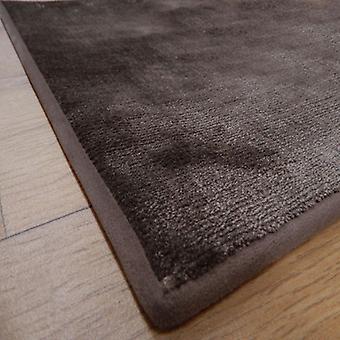 Rugs -Elegance - Silver-Brown 6671
