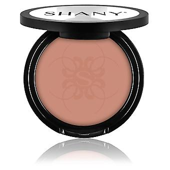 SHANY Paraben Free Powder Blush