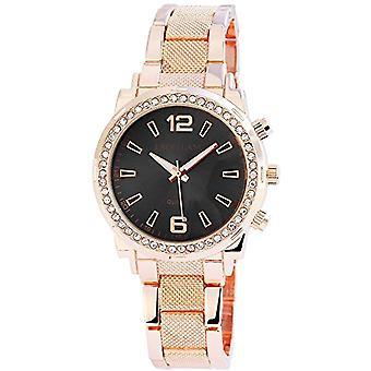 Excellanc Women's Watch ref. 152131000111