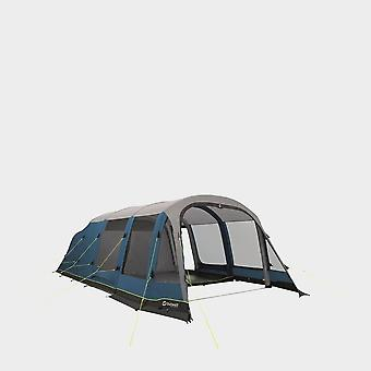 New Outwell Ridgewood 7A Family Tent Grey