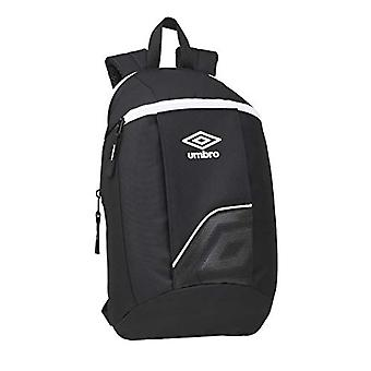 Umbro - Mini official backpack for daily use - 220 x 100 x 390 mm