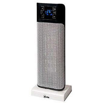 Ardes Tower Ceramic Heater type 2000 Wat