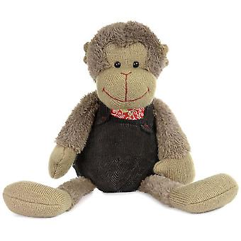 Egmont Toys Paolo Monkey (Toys , Dolls And Accesories , Soft Animals)