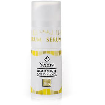Yeidra Anti-Wrinkle Firming Serum 15ml (Cosmetics , Facial , Serums)