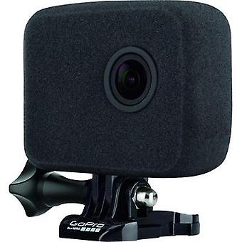 Windscreen GoPro WindSlayer Suitable for=GoPro