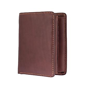 PICARD mens wallet portefeuille porte-monnaie Tuscany 2544