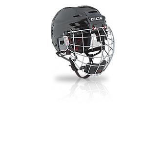 "CCM RES 100 HELM Combo ""close out"""