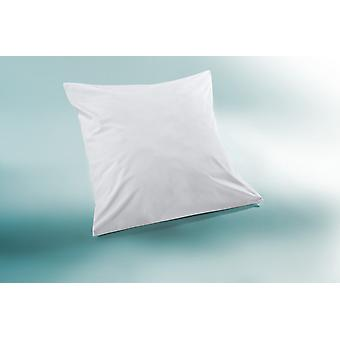 BNP prevent waterproof pillow case