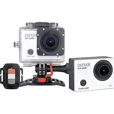Action camera Denver ACT-5030W Full HD, Wi-Fi, Built-in memory
