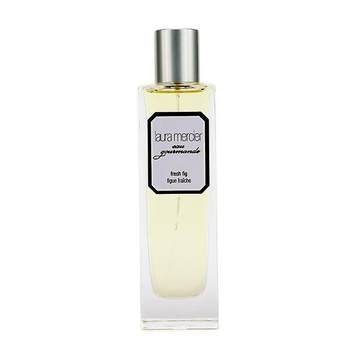 Laura Mercier Eau Gourmande Fresh Fig Eau De Parfum Spray 50ml/1.7oz