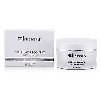 Elemis Cellular Recovery Skin Bliss Capsules - 60 Capsules