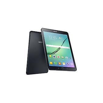 SAMSUNG GALAXY TAB S2 9.7 T819 32 GB 4 g + WIFI BLACK