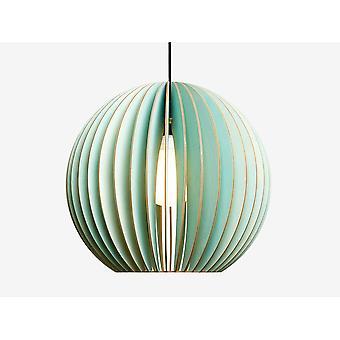 Iumi Aion L Large Spherical Pendant Lamp
