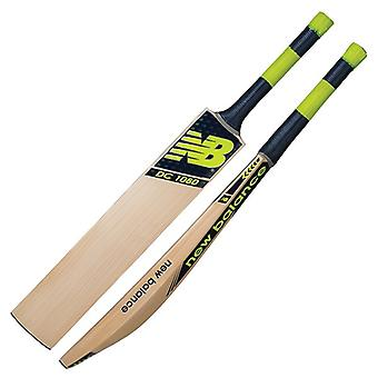 Ny balans 2017 DC 1080 Cricket Bat - Junior 6