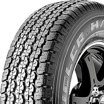 Pneumatici estivi Bridgestone Dueler 689 H/T ( 255/70 R15 108S )