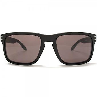 Oakley Holbrook Sunglasses Matte Black