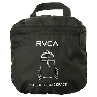 RVCA Densen Packable Backpack - Multi
