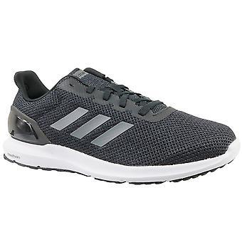 adidas Cosmic 2 DB1758 Mens running shoes