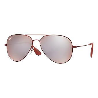 Occhiali da sole Ray - Ban RB3558 RB3558 9017/B5 58