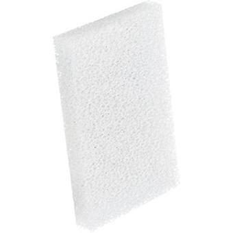 Aquarium replacement foam filter U2 Fluval A486